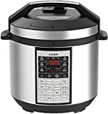 COSORI Instant 8-In-1 Slow Cooker