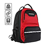 WORKPRO Tool Backpack