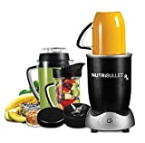 Nutribullet RX Blender N17-1001