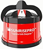 Sunrise Pro Supreme Sharpener