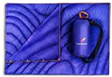 Theraplume Camping Blanket