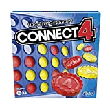Connect4 Game from Hasbro Gaming