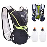 TRIWONDER Hydration Vest Trail Running Hydration Pack