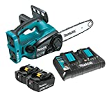 Makita XCU02PT Electric Chainsaw