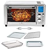 Emeril Lagasse 360 Power Convection Oven