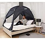 Besten Floorless Indoor Privacy Tent