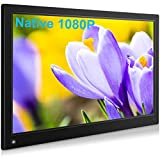 MRQ 15.6 Inch Digital Picture Frame