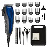 Wahl Self-Cut Haircutting Kit