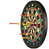 Doinkit Darts Kids Magnetic Dart Board