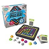 Think Fun and Crazy Aaron's Thinking Putty Puzzle