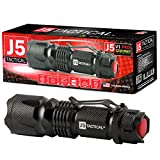 J5 Tactical V1-PRO Flashlight