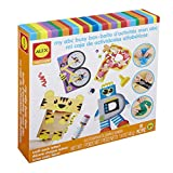My ABC Busy Box by Alex Discover