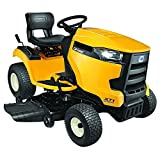 Cub Cadet LT46 Enduro Riding Lawnmower