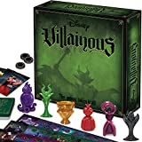 Disney's Villainous Board Game