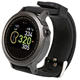 GolfBuddy WTX GPS Smart Golf Watch
