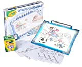 Crayola Light Up Tracing Pad