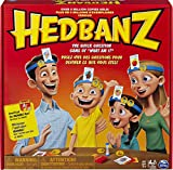 HedBanz Board/Family Game