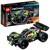 26 Best Toys Gifts For 8 Year Old Boys 2020 Coolest Gadgets