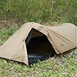 SNUGPAK Ionosphere One Man Dome Tent
