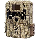 Browning Dark Ops Trail Camera