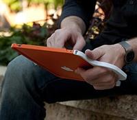 iPad Grip