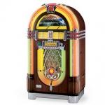 Wurlitzer 45 Jukebox