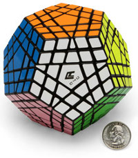 12-sided-pentagon
