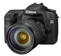 1canon-40d-pre-order.jpg