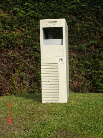 DSC01199-1.JPG