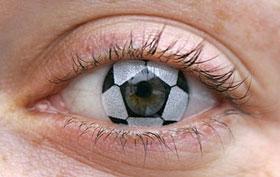footballcontactlenses.jpg