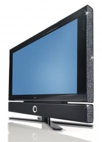 Bling TV