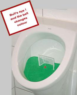 football-urinal-sieve.jpg