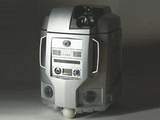 PC Robot