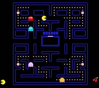 http://www.coolest-gadgets.com/wp-content/uploads/2006/07/arcade-pacman.jpg