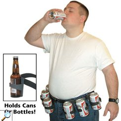 RANDOM BACK-TALK/Off-Topic Discussions - Page 7 Beer-belt