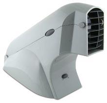 The Desktop Air Conditioner