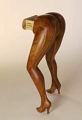 http://www.coolest-gadgets.com/wp-content/uploads/2006/07/wood-legs.jpg