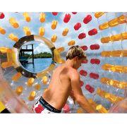 6-Foot Walk-on-Water Ball