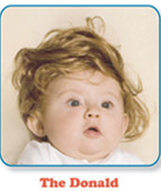 baby-toupee.png
