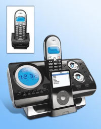 The Bedside Phone Center