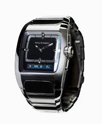 bluetooth-watch.jpg