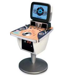 bowling-arcade.jpg