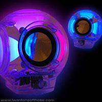 color-phase-speakers.jpg