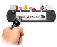 duck-shooting-gallery.jpg