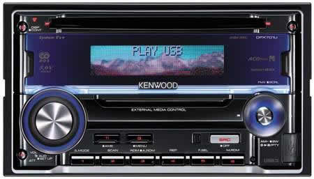 kenwood-usb-mass-storage-stereo.jpg