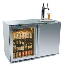 perlick-beer-dispenser.jpg
