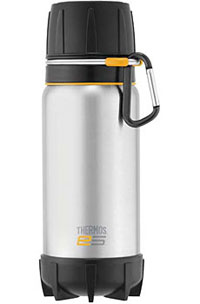 thermos-element.jpg
