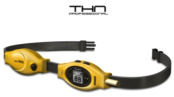 The Hear Now Two Way Radio Collar For Your Pet 187 Coolest