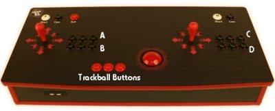 arcade-in-a-box.jpg