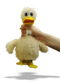 choke-a-duck.jpg